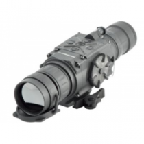 Armasight Apollo Thermal-Imaging Clip-On Riflescope System
