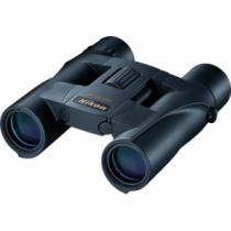Nikon Aculon Compact Binoculars