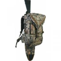 Eberlestock Just One Hunting Pack - Timber 'Dark Brown'