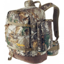 Cabela's Whitetail Day Hunting Pack - Realtree Xtra 'Camouflage'