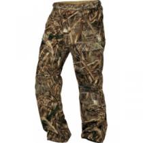 Banded Men's Atchafalaya Pants - Realtree Max-5 (3XL)