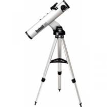 Bushnell Silver Reflector Telescope
