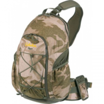 Cabela's Slayer Hunting Pack - Outfitter Camo