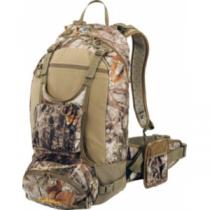 Cabela's Elite ScentLok Scout Pack - Zonz Woodlands 'Camouflage'