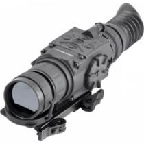 Armasight Zeus Thermal Imaging Riflescopes - Smoke