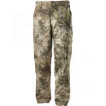 Cabela's Men's ColorPhase 6-Pocket Pants with 4MOST Adapt - Zonz Western 'Camouflage' (34)