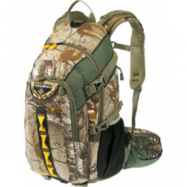 Tenzing 2220 Day Pack - Realtree Xtra