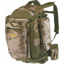 Cabela's Outfitter Bow and Rifle Hunting Pack - Zonz Western 'Camouflage'