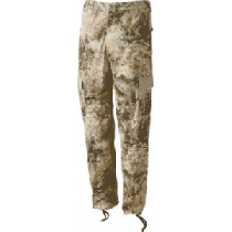 Cabela's Men's Supertec By Medalist Six-Pocket Pants - Zonz Woodlands 'Camouflage' (MEDIUM)