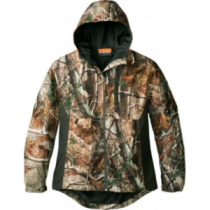 Mahco Men's Habit Scent Factor Jacket - Realtree Xtra 'Camouflage' (XL)