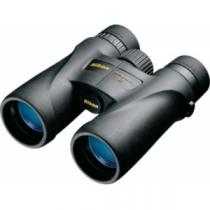 NIKON Monarch 5 8x42 Binoculars - Natural