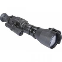 Armasight Digital Drone Pro Nightvision Riflescope
