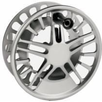 Cabela's WLz Fly Spools - Platinum