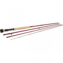 Sage Method Saltwater Fly Rod
