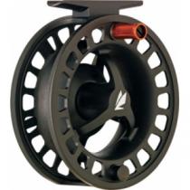 Sage 2200 Spare Spool - Black