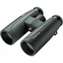 Swarovski SLC HD 8 x 42 Binocular
