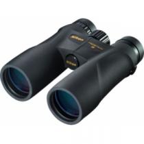 NIKON Prostaff 5 8x42 Binocular - Clear