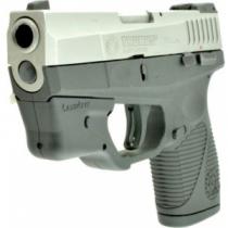LaserLyte Taurus TCP/Slim Pistol Laser
