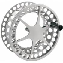 Lamson Litespeed Alox Series IV Spare Spool