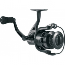 Penn Conflict Saltwater Spinning Reels - Stainless, Saltwater Fishing