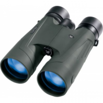 Vortex Kaibab HD Binoculars
