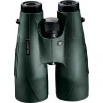 Vortex Vulture HD 15x56 Binoculars - Clear