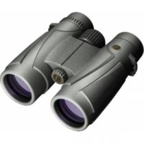 Leupold BX-1 McKenzie 8x42 Binoculars