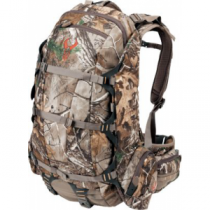 Badlands 2200 Hunting Pack - Realtree Xtra 'Camouflage'