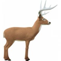 Rinehart 3-D Booner Buck Target
