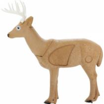 Cabela's Pinnacle 3-D Buck Target