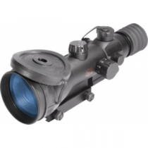 ATN Ares Nightvision Riflescopes - Clear