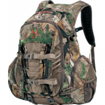 Badlands Stealth Day Pack - Realtree Xtra 'Camouflage'