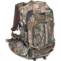Badlands Superday Pack - Realtree Xtra 'Camouflage'