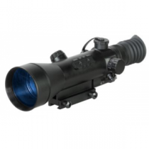 ATN Night Arrow WPT Nightvision Riflescope - Clear