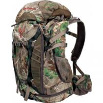 Badlands Sacrifice Pack - Realtree Xtra 'Camouflage'