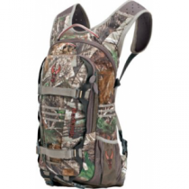 Badlands Source Scouting Pack - Realtree Xtra 'Camouflage'