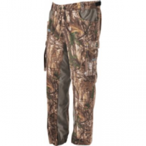ScentBlocker Men's Protec HD Pants - Realtree Xtra 'Camouflage' (LARGE)