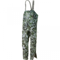 Sitka Men's Stratus WindStopper Bibs - Optifade Forest 'Camouflage' (XL)