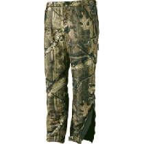 Cabela's Men's 10-Point Insulated Pants with 4MOST DRY-Plus - Mossy Oak Country (LARGE)