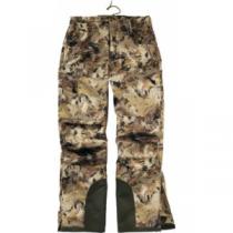 Beretta Men's Xtreme Ducker Softshell Pants - Optifade Marsh 'Camouflage' (XL)