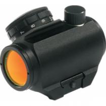 Bushnell Trophy TRS-25 Red-Dot Sight