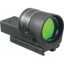 Trijicon Reflex 6.5-MOA Amber-Dot Sight