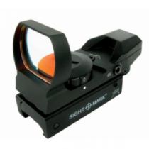 Sightmark Sure Shot Reflex Sight
