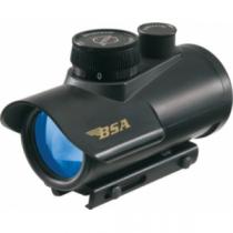 BSA Huntsman Red Dot (30MM R)