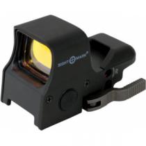 Sightmark Sure Shot Reflex Sight with Quick-Detach Mount (ULTRA SHOT QD REFLEX)