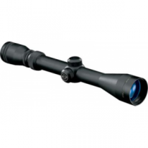 Simmons 8-Point Riflescope