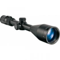 Vortex Viper 1 Riflescopes