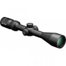 Vortex Diamondback HP 1 Riflescopes