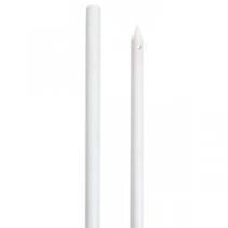 Muzzy Bowfishing Blank - White