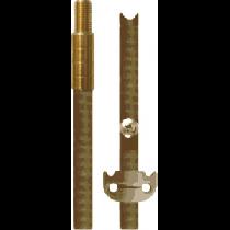 Muzzy Carbon Crossbow Bowfishing Arrow